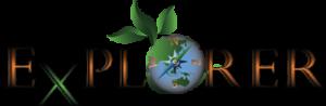 plant derived nitrogen logo