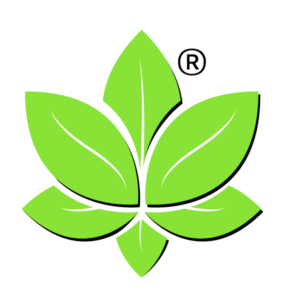 ferticell-flower-icon