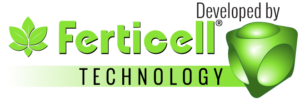 ferticell technology logo