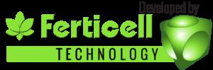 ferticell technology logo