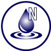 plant-derived-liquid-n-icon