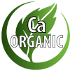 organic-calcium-fertilizer-icon