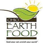Ohio Earth Food