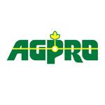 Ag Production Co