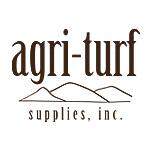 Agri-Turf