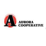 Aurora Cooperative