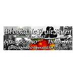 Brookdale Fruit Farm