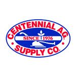 Centennial Ag