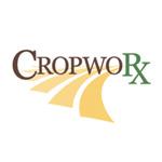 Cropworx
