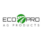 Eco Pro Ag Products