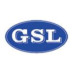 GS Long