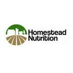 Homestead Nutrition
