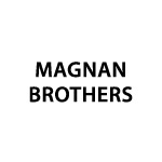 Magnan Brothers