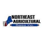 Northeast Agricultural Sales Inc.