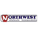 Northwest Wholesale Inc.