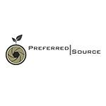Preferred Source
