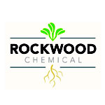 Rockwood Chemical