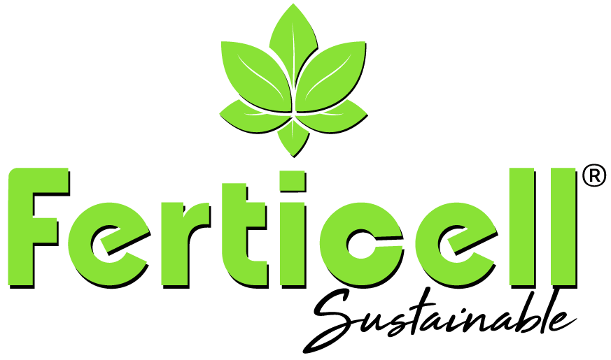 Ferticell Sustainable